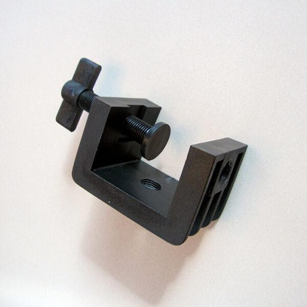 clamp3