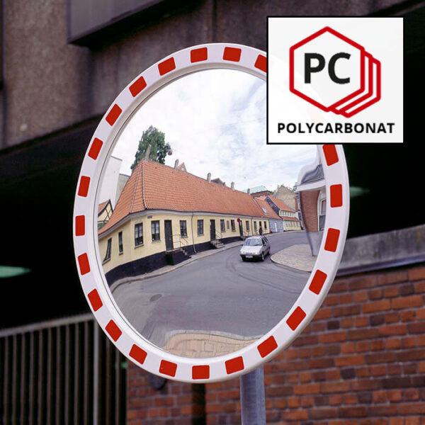 rund-poly